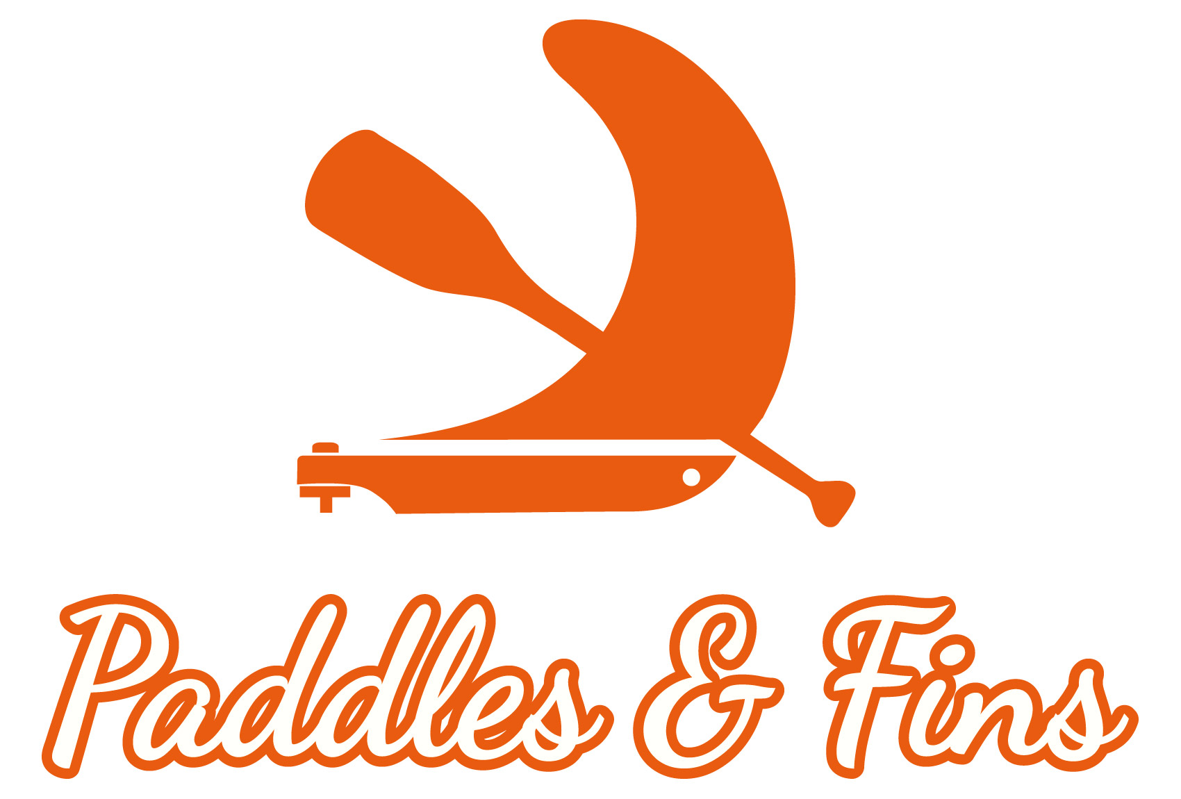Paddlesandfins.de